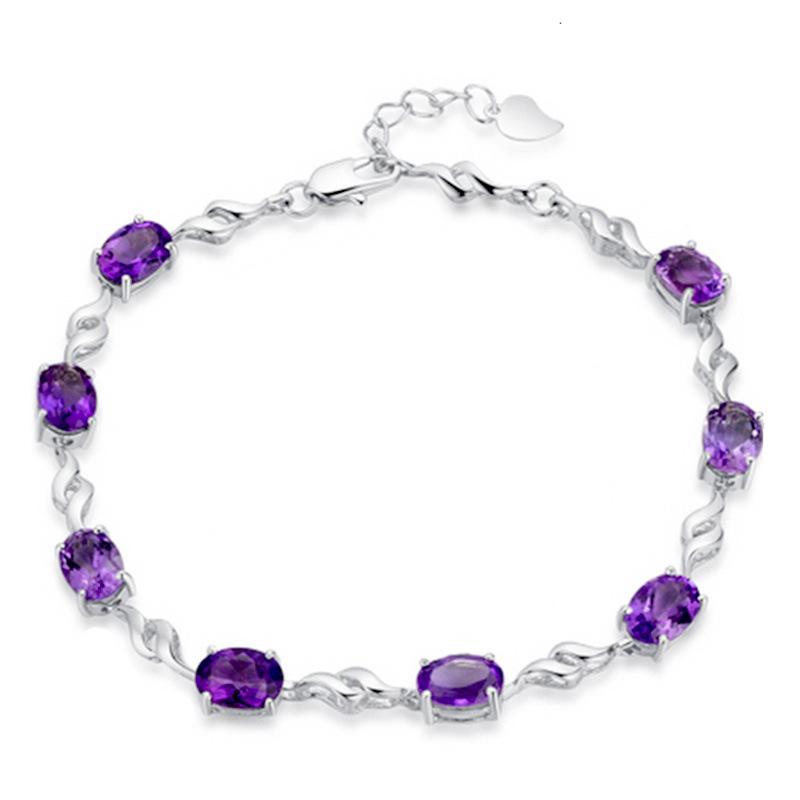 Watch bracelets bracelets bangles free shipping 925 for High end fashion jewelry