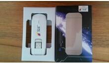 Unlocked  E3276 E3276s-920 150Mbps 4G LTE TDD Wireless Modem 3G HSPA+ WCDMA UMTS SIM Card USB Wifi Dongle Mobile Broadband(China (Mainland))