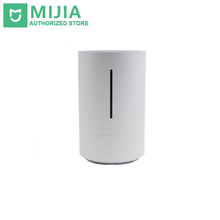 Buy Xiaomi Mijia Original Smartmi Humidifier Home Air Dampener UV Germicidal Aroma Essential Oil Data Smartphone APP Control for $196.22 in AliExpress store