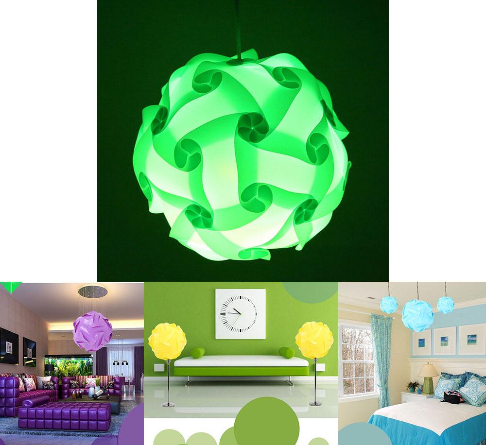 Comprar 25 cm puzzle pantalla decoraciones for Decoraciones para el hogar catalogo