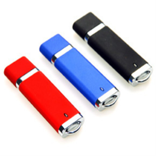 USB Flash Drive Business 2.0 USB DISK Model Pen drive memory stick 16GB 32GB HOT SALE pendrive mini usb bellek stick disk on key(China (Mainland))
