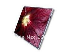 Perfectly LTN154U2-L05 42T0574 42T0577 T61 T61P Z61 Z61T T500 W500 laptop LCD screen wholesale&retail(China (Mainland))
