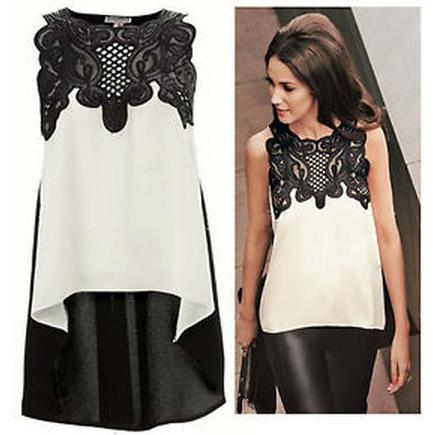 Женские блузки и Рубашки Artecasa 2015 1442 блузки и рубашки