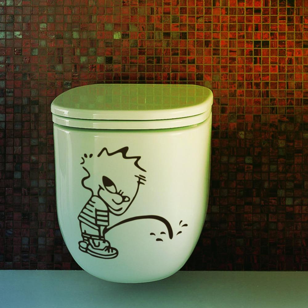Vergelijk prijzen op bathroom wall art   online winkelen / kopen ...