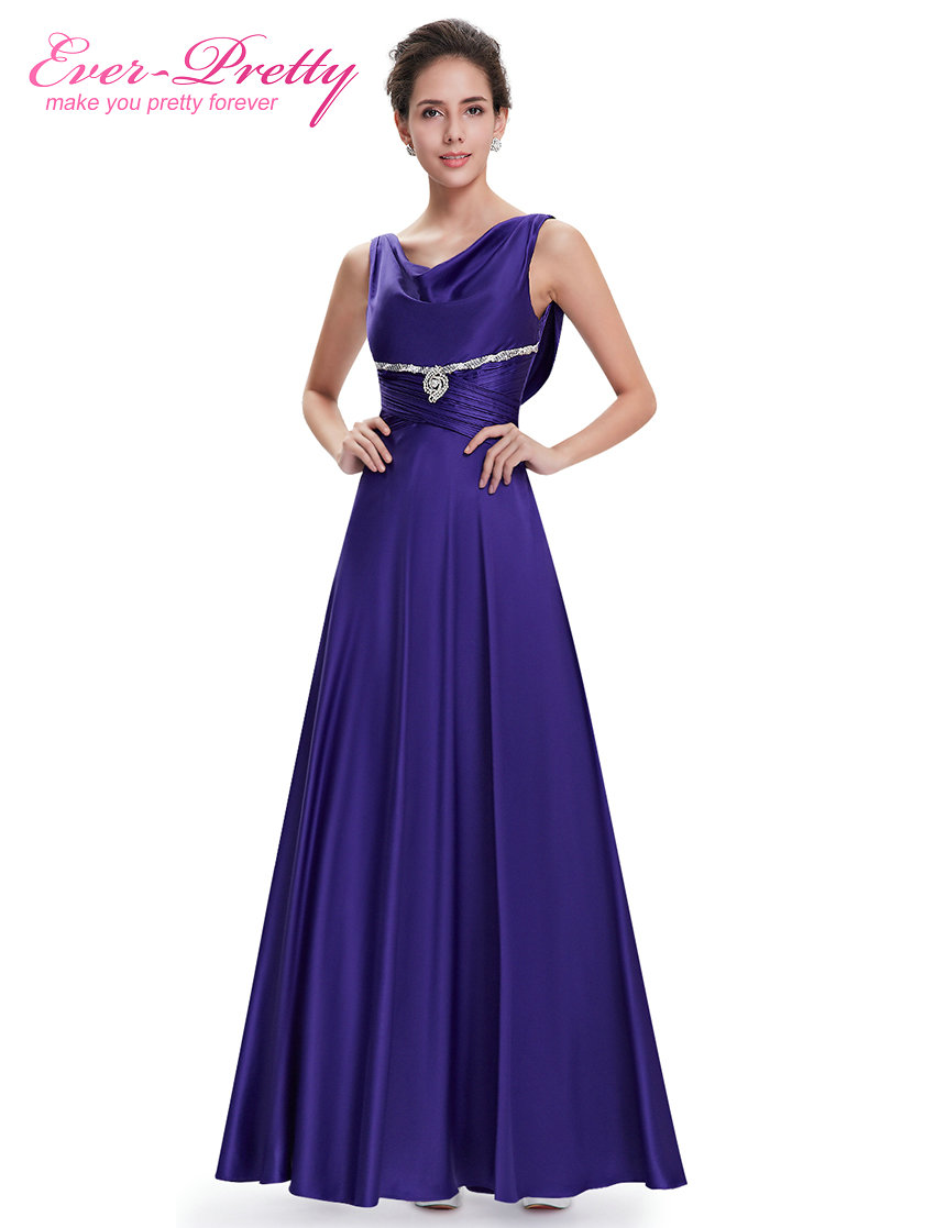 Celebrity Style Dresses Wholesale Uk Formal Dresses