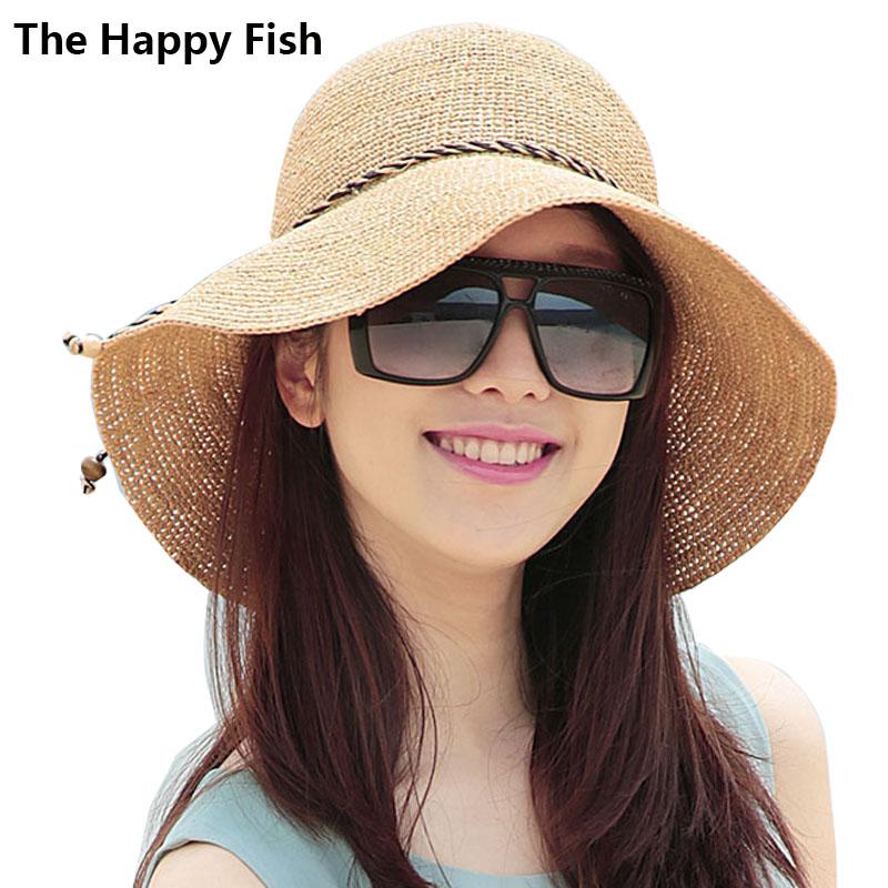 popular sun hats for with big heads buy cheap sun