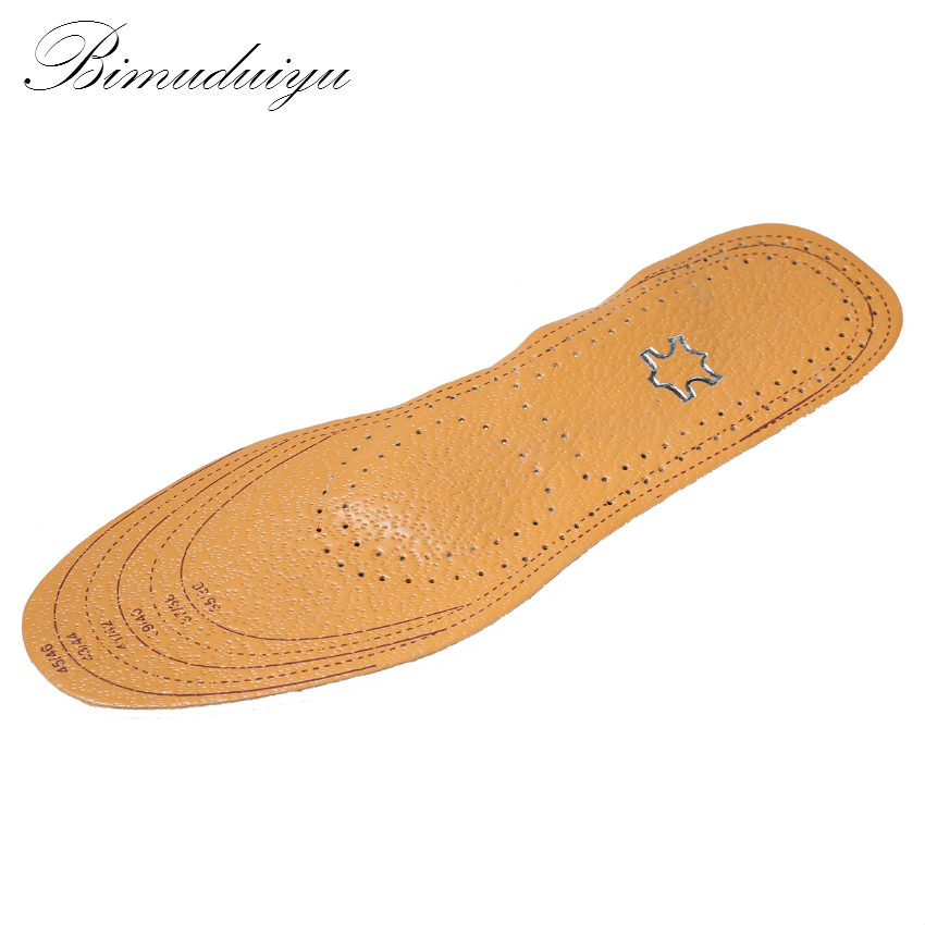 buy wholesale dress shoe insoles from china dress