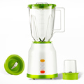 WanHe Juicer Blender Food processor High quality multifunctional juice mixing and stirring machine Chop the vegetables
