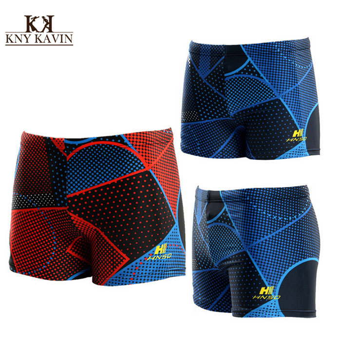 SO534-5 Men Fashion Swimwear Men Swim Suits Beach Sea Boxer Shorts Sexy New Board Surf Swimming Trunks For Men Promotion(China (Mainland))