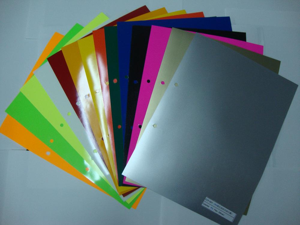 (A4*14 pcs) 14 different Color PU Flex Vinyl Paper PU Heat Transfer Vinyl Cuttable PU Film for T-shirts iron on vinyl paper(China (Mainland))