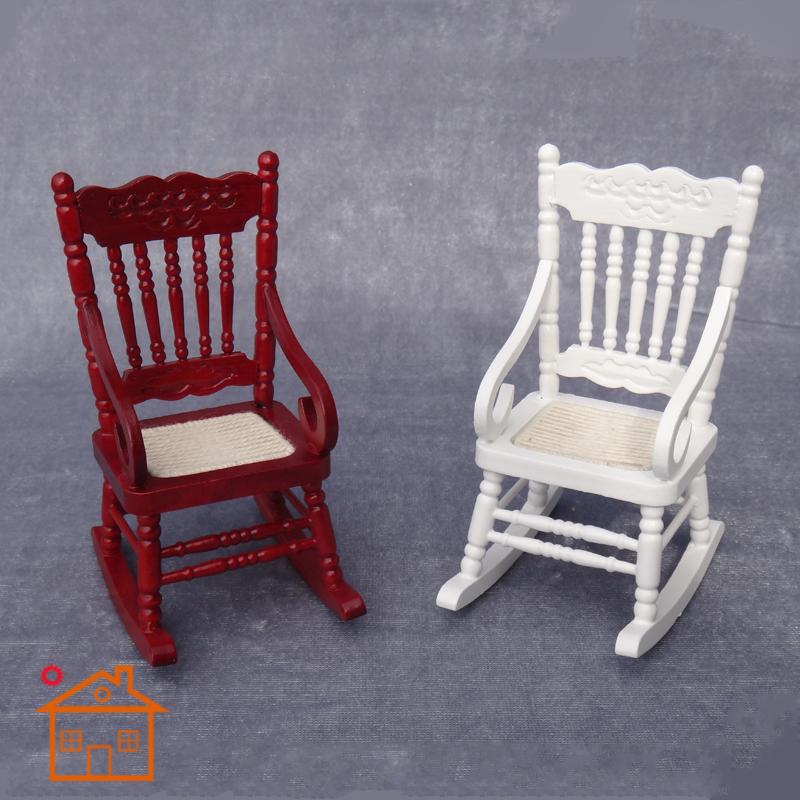 popular wood dollhouse furniture buy cheap wood dollhouse. Black Bedroom Furniture Sets. Home Design Ideas