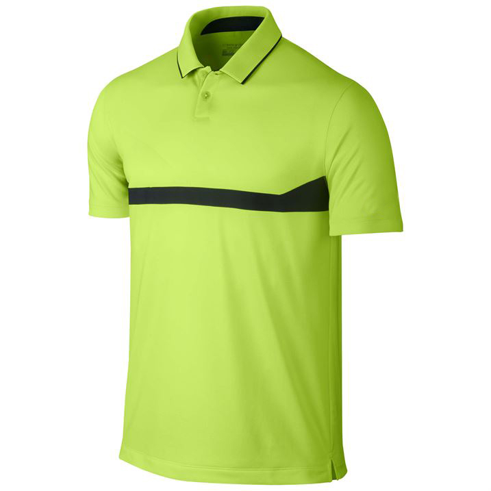 Cheap Athletic Polo Shirts