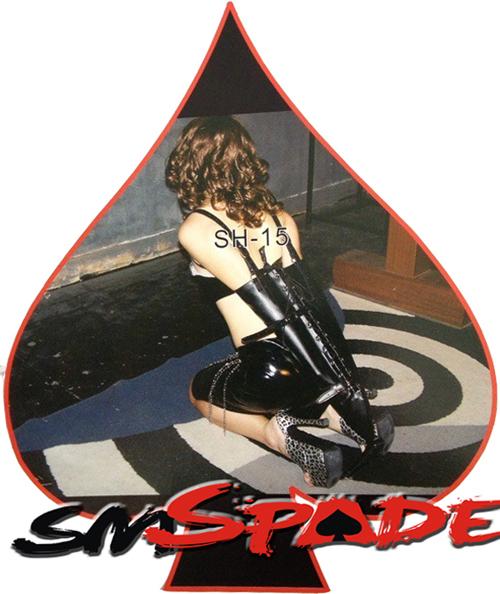 artificial leather sex restraint gloves, adult sex slave glove, sex game furnitures body belts,sex restraints on the back<br><br>Aliexpress