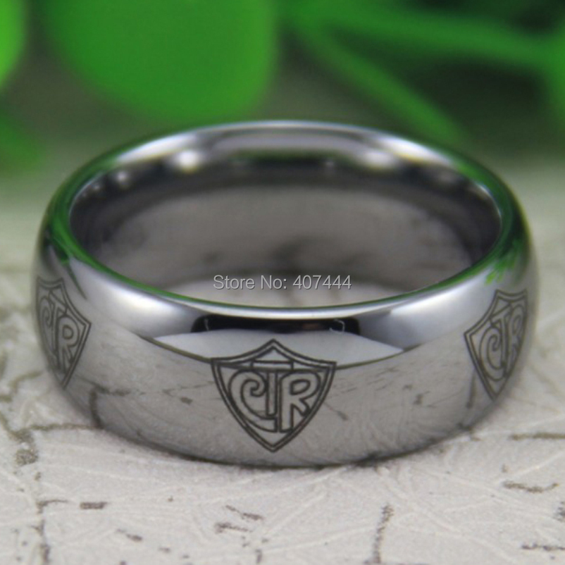 buy wholesale ctr rings from china ctr rings