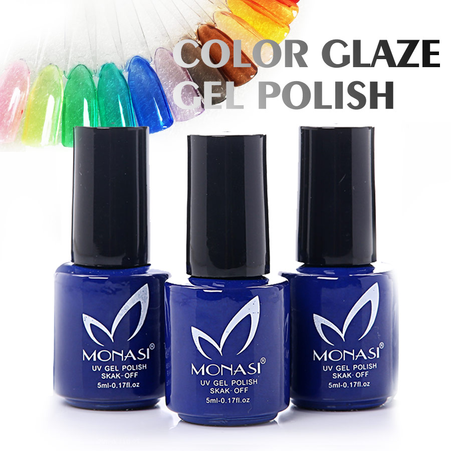 China factory french glaze nail polish,hot sale semi permanent makeup women extention gel glaze led uv nail gel polish 1pcs(China (Mainland))