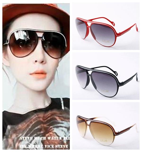 Женские солнцезащитные очки OEM