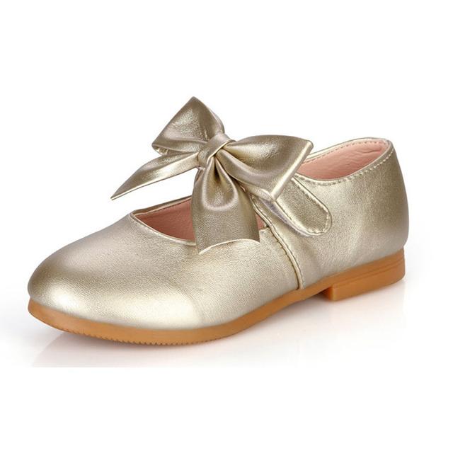 Горячая распродажа детей туфли обувь для девочек принцесса мода девочек сандалии ...
