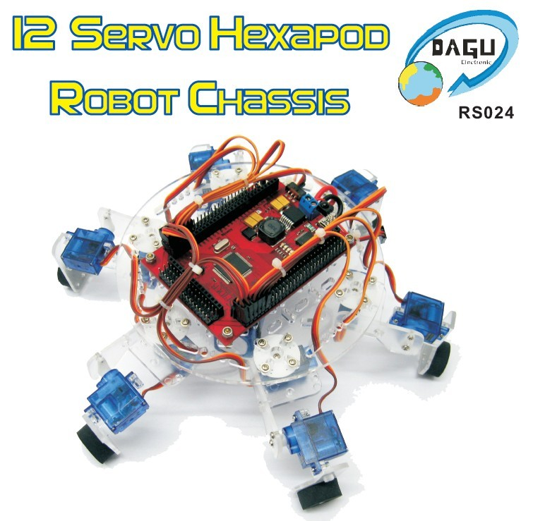Brazil 6 feet spider robot performance innovation, science demonstration, anniversary, 1 hour to(China (Mainland))