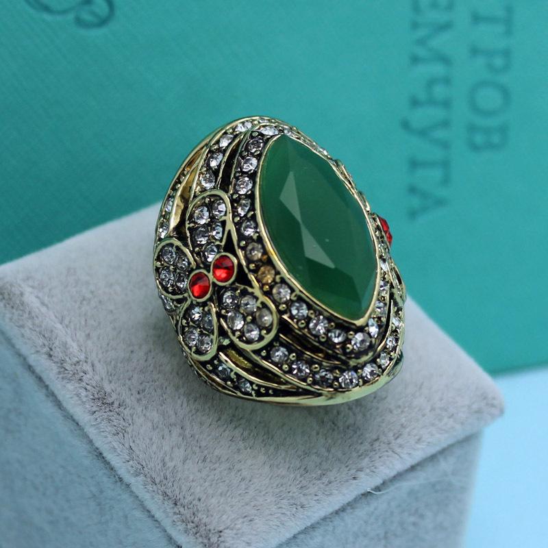 Turkish Jewellery Brands Brand Turkish Jewelry
