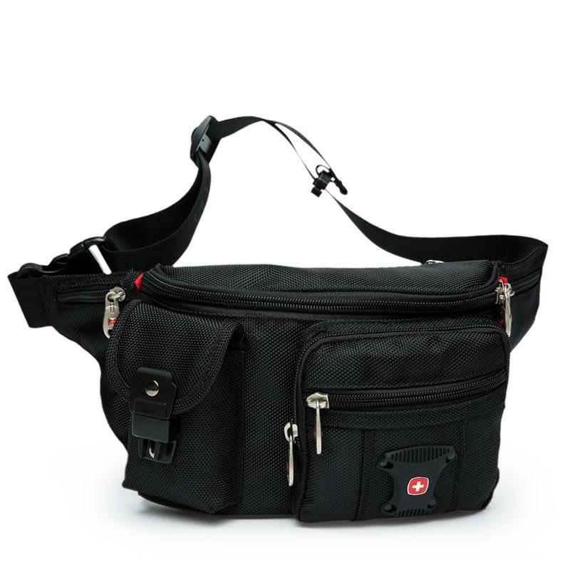 Original Swissgear waist bag, Cycling bag,outdoor sport bags waist pouch  SA8012 Free shipping<br><br>Aliexpress