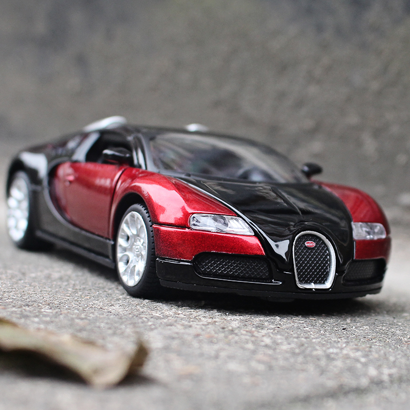 bugatti veyron price china bugatti veyron grand sport vitesse is now spotted in china top 10. Black Bedroom Furniture Sets. Home Design Ideas