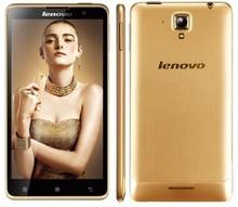 Original Lenovo S8 S898T+ Golden Warrior 5.3″ 2GB RAM 16GB ROM Mobile Phone MTK6592 Octa Core Android Smartphone 13.0MP Camera