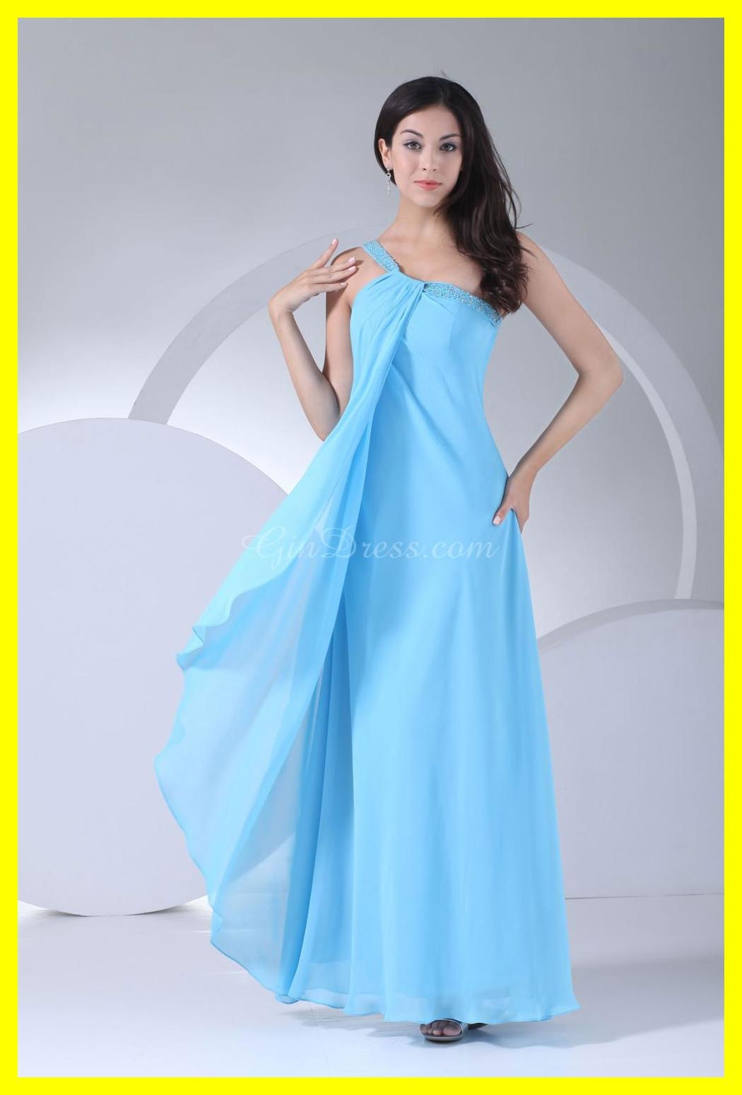Ice Blue Bridesmaid Dresses Cocktail Dresses 2016