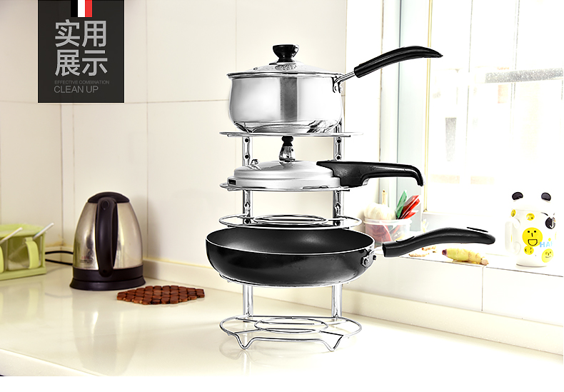 Pantry Keuken Kopen : Online kopen Wholesale keuken console uit China keuken console