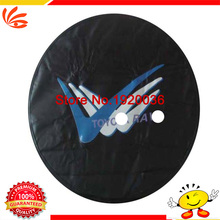 """Car styling high quality Spare Tire Cover For TOYOTA RAV-4 RAV4 14'' 15'' 16""""  inch PVC car spare wheel cover spare tire cover(China (Mainland))"""
