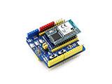 EMW3162 WIFI Shield for Arduino UNO, Leonardo, Nucleo, Xnucleo  WiFi module EMW3162 WiFi communication