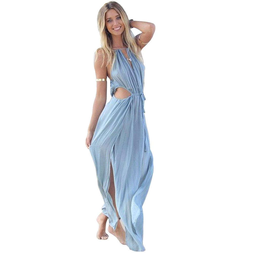 Тонкое платье с доставкой
