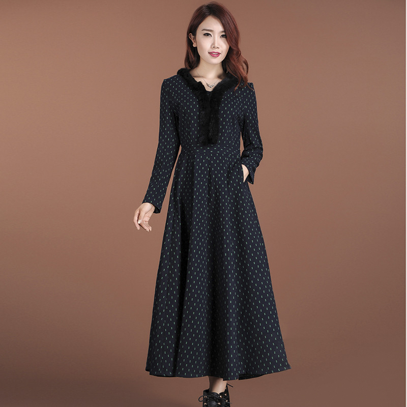 dresses silk Picture - More Detailed Picture about Twods 2016 new ...
