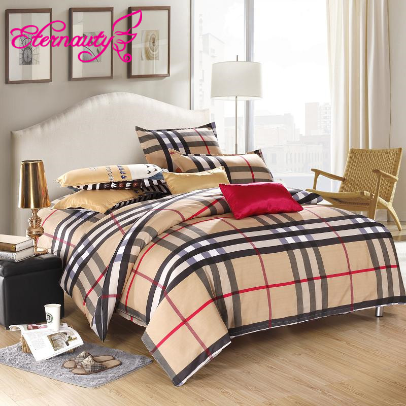 design bed cover beurteilungen online einkaufen design. Black Bedroom Furniture Sets. Home Design Ideas