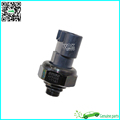 Genuine OEM Oil Pressure Sensor For Toyota Camry Avalon Sequoia Rav4 Corolla Sienna 499000 7141 4990007141