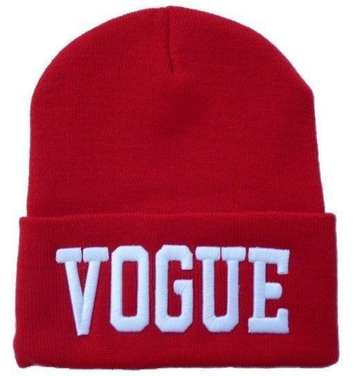 Мода хип-хоп шляпа моде Skullies шапочки шляпы для женщин шерсть вязаная шапка шапочка мужчины письмо шляпа Gorra капот бесплатная доставка 1MZ0279