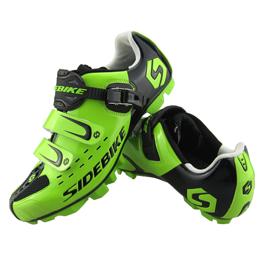 Cycling Shoes Sale Free Shipping