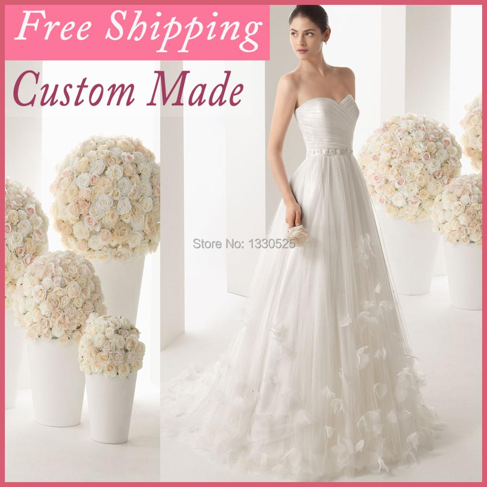 Mariage gratuit en ligne dress up jeux peinture for Jeux de mariage en ligne
