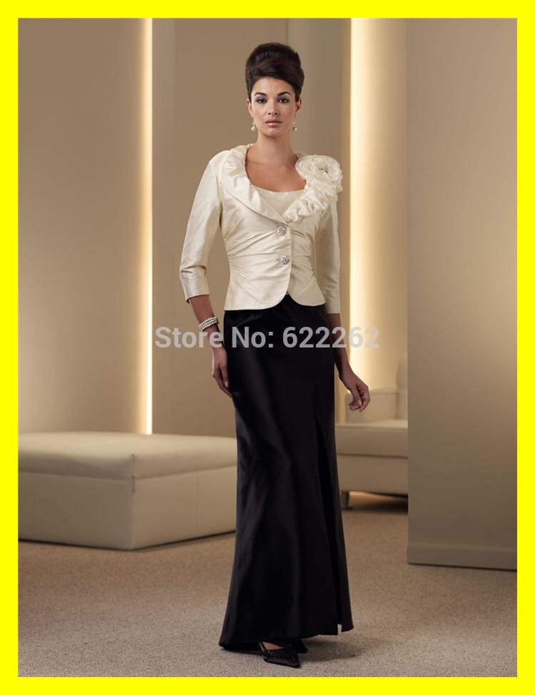 Mother of the bride dresses designer groom short wedding for Wedding dress shops kansas city