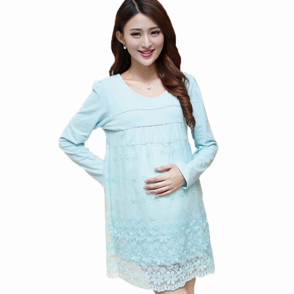Women Maternity Clothes