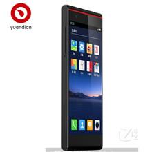 2G ram 32G rom 13mp 5.0 inch 1920*1080 Yuandian original smartphones GPS otg unlocked 3G wcdma android phone china mobile phone(China (Mainland))