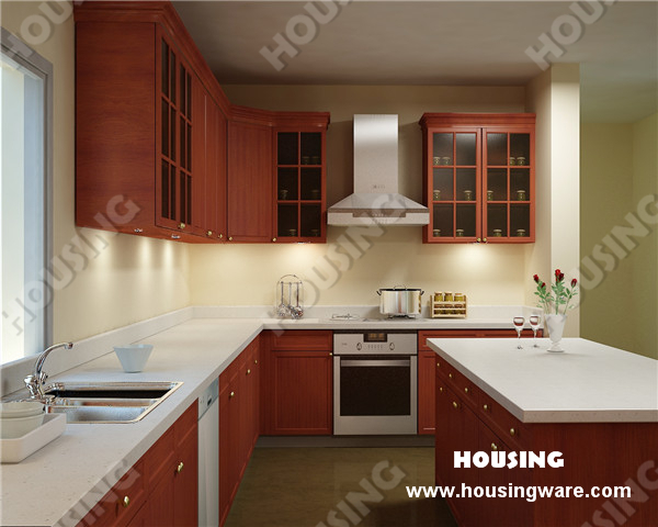 Quality Kitchen Cabinet Kitchen Cabinet Door With Bench Top In Kitchen