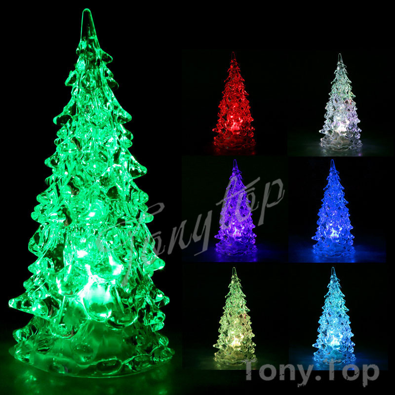 New Year Navidad LED Natal Christmas Light Cristmas Tree Decorations Enfeites De Natal Christmas Gift Ornaments(China (Mainland))