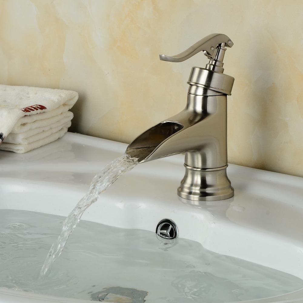 water pump faucet bathroom designs osbdatacom