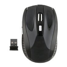 Fashion 2.4GHz USB Optical Wireless Mouse USB Receiver Mice Cordless Game Computer PC Laptop zx*MHM365#S8(China (Mainland))