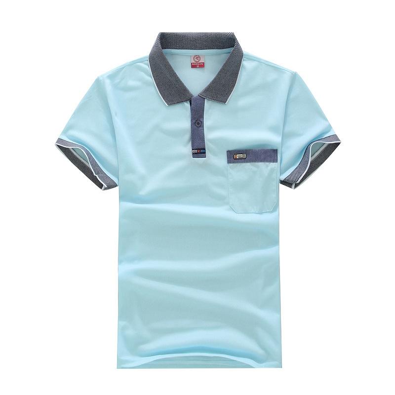 2015 015 Slim Fit Men Polo Shirt 015 картина crystalart журавлиный дуэт ж 015 craж 015