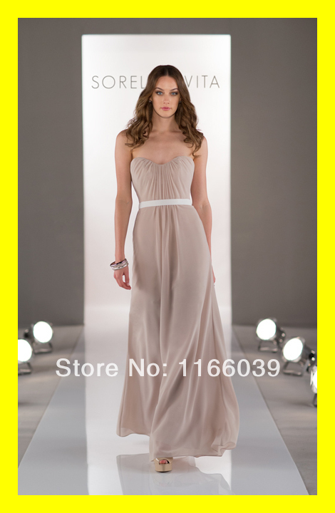 Cocktail dresses long island store