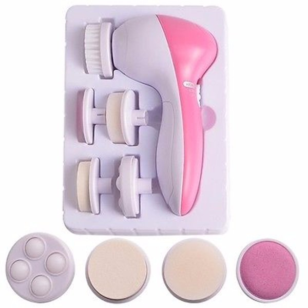 5-in-1-Electric-facials-makeup-face-brush-cleansing-Spa-Skin-Massage-acne-Blackhead-Removal-Beauty-Skin-Care-cosmetics-set (8)