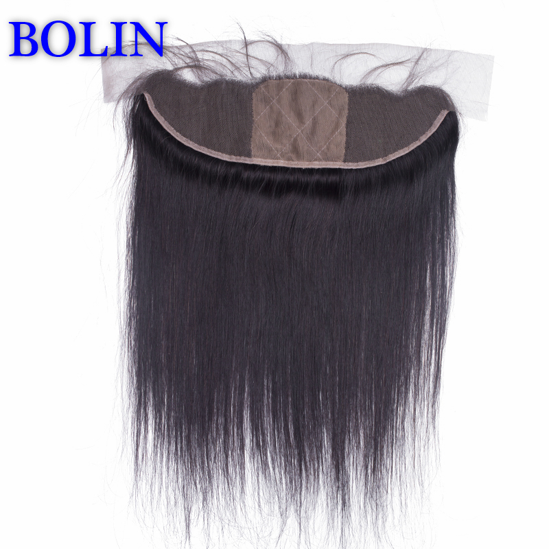 Malaysian Silk Top Lace Frontal 13x4 Lace Frontal Closure Freestyle Silk Lace Frontal<br><br>Aliexpress