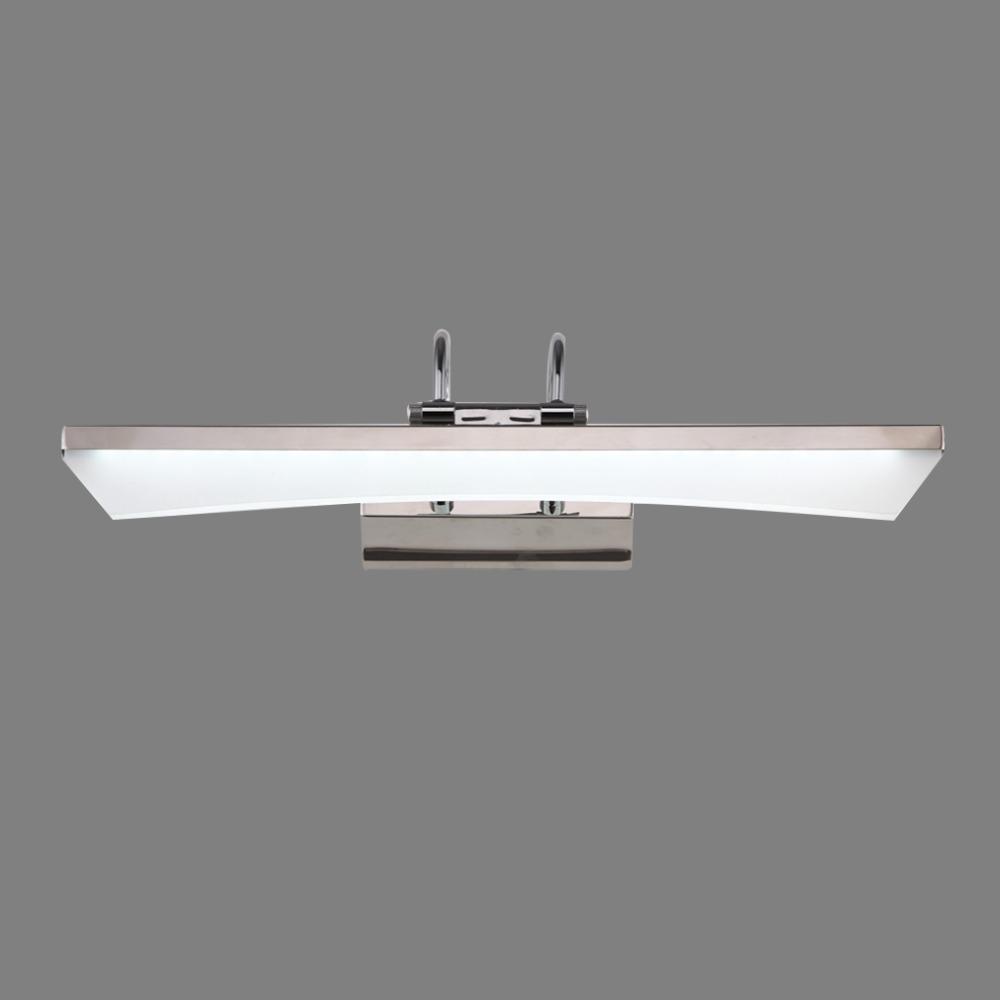 Led lampen f r badezimmer