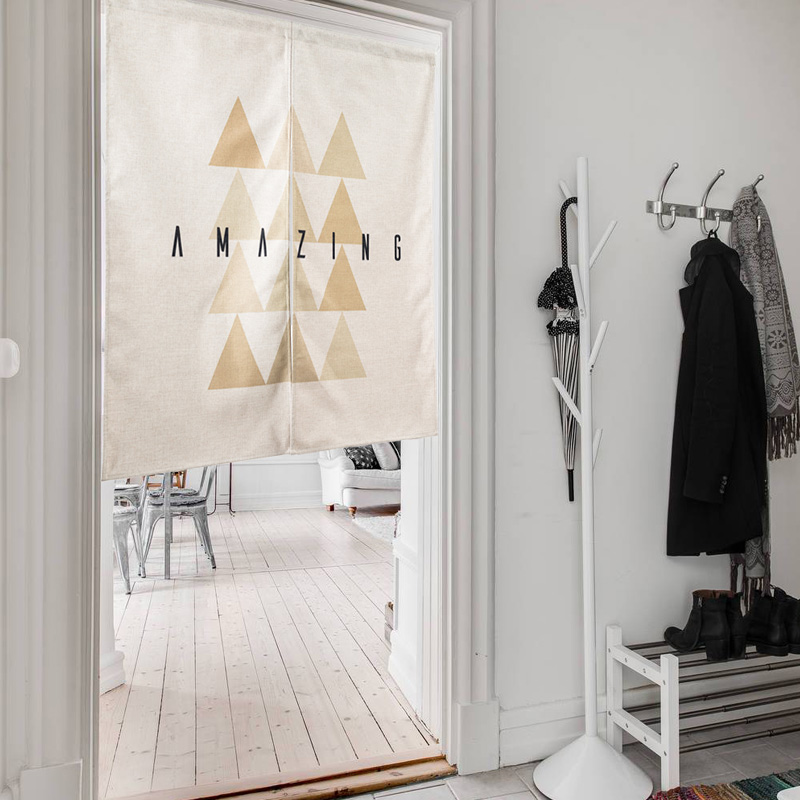 Simple and Beautiful Curtain - Compra lotes baratos de Simple and ...